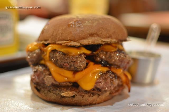 w - Ranking os 10 melhores hambúrgueres em 2013 na opinião do público