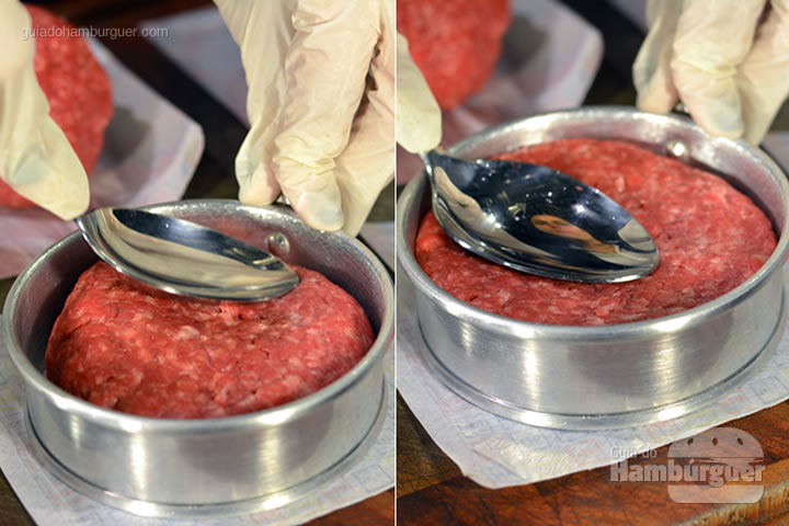 28-receita-hamburguer-perfeito-caseiro-profissional
