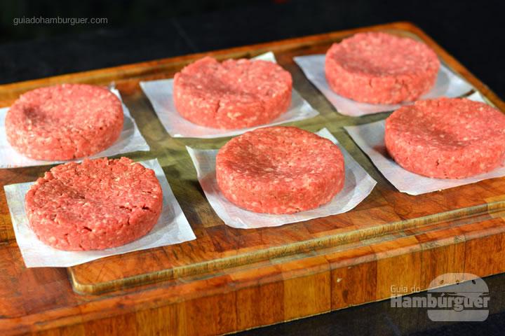 32-receita-hamburguer-perfeito-caseiro-profissional