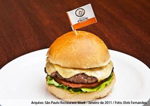 Gran burger - General Prime Burger
