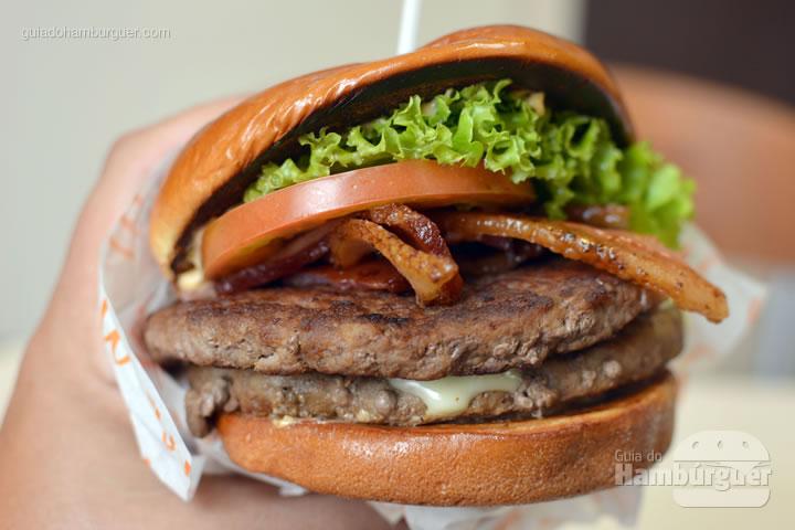 Club House - Club House McDonald's