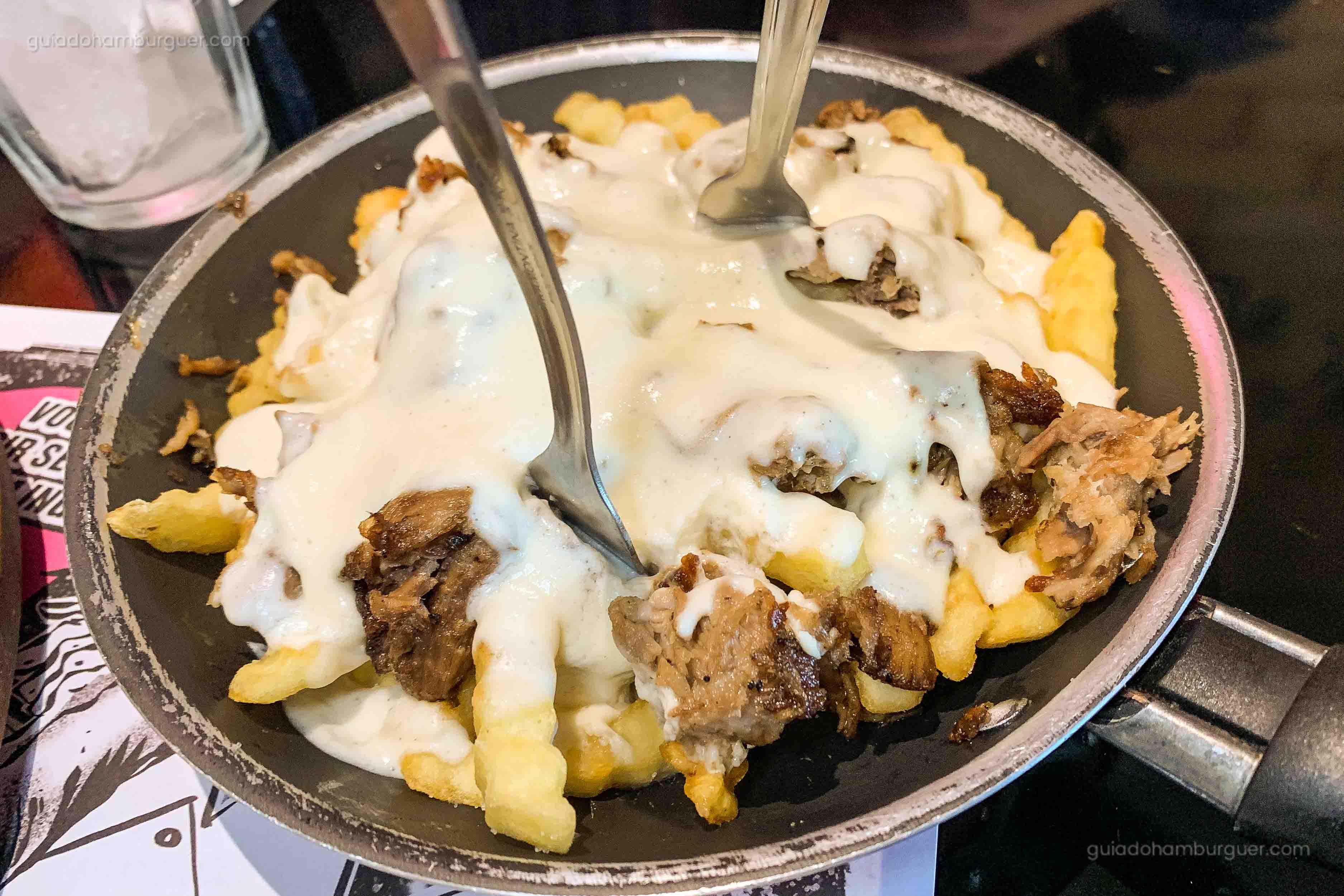 fritas-smart-burger-sao-paulo
