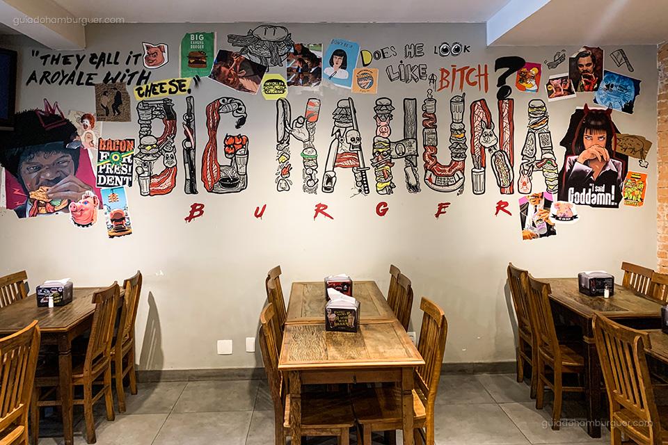 03-interior-big-kahuna-sao-paulo