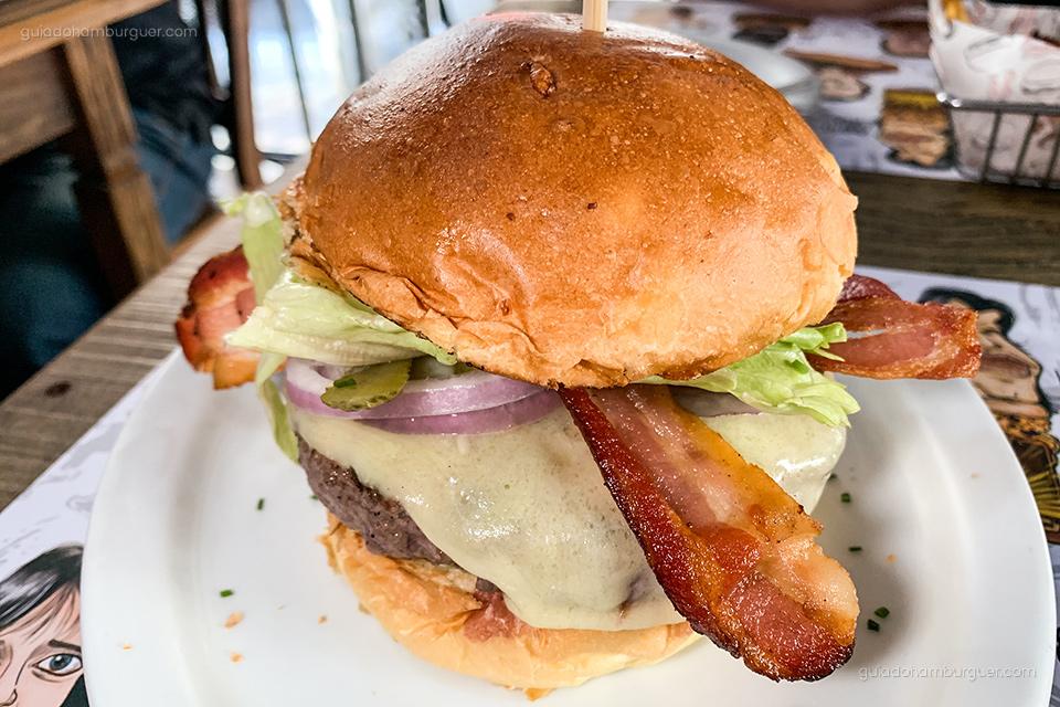 07-burger-big-kahuna-sao-paulo