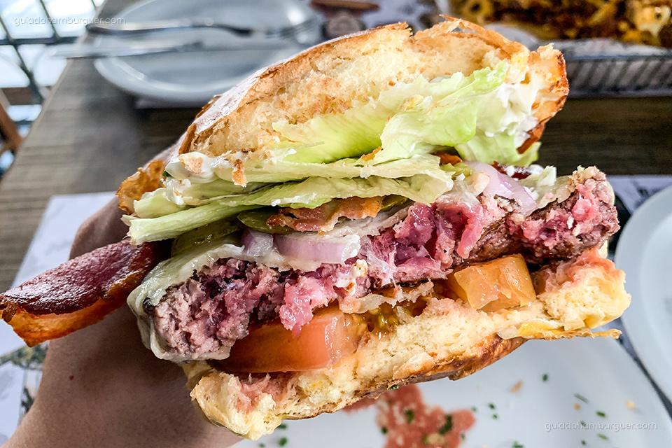 09-burger-big-kahuna-sao-paulo