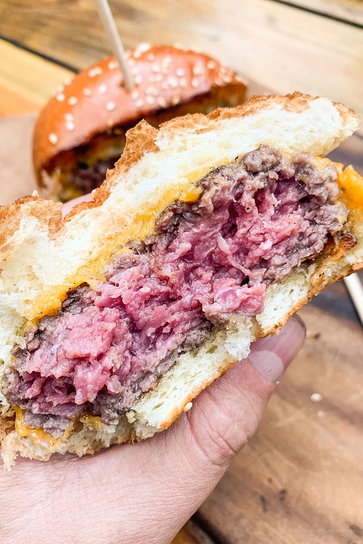 11-burger-debetti-sao-paulo