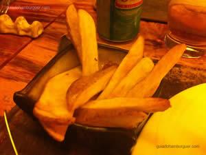 yyy - Rothko Restaurante