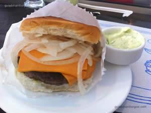 yyy - Nations Burgers & Salads