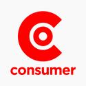Consumer: sistema para restaurantes, bares, lanchonetes e pizzarias